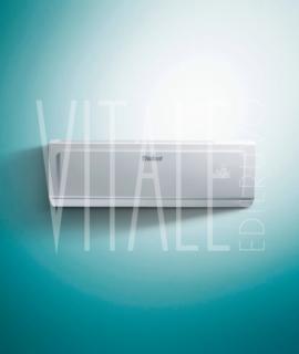 Climatizzatore, Condizionatore VAILLANT – Modello VAI 8-025WN Da 9.000 BTU
